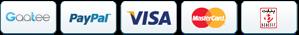 1280px Al Rajhi Bank Logo.svg